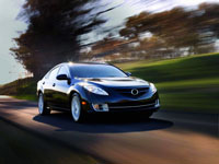 Mobile Mazda Repair & Service for Crestview, Navco, Woodlawn, Greenwich Hills, Canterbury, Tillmans Corner, Rosedale, College Park, Nevius and Devonshire, AL