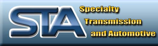 Specialty Transmission & Auto | Auto Repair & Service in Mobile, AL